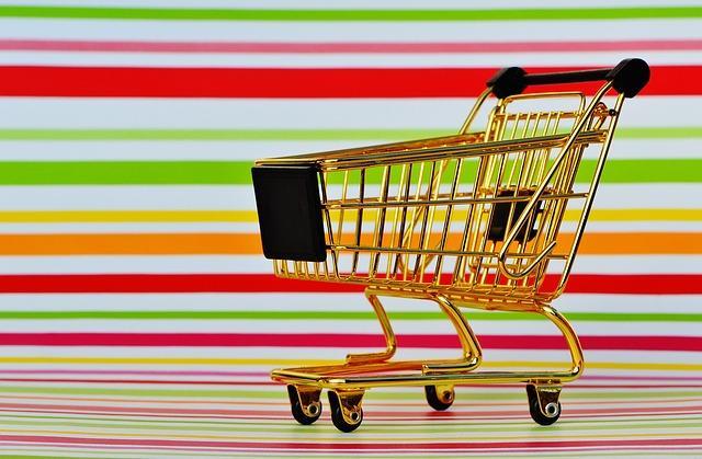 monkey pickles shoppers, shopping, shopping online, monkey pickles, funny, community