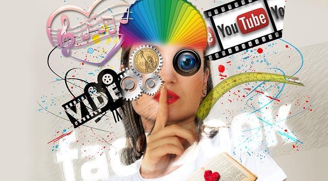 social media interns, business interns, training, entrepreneur, small business online marketing, monkey pickles, funny, community