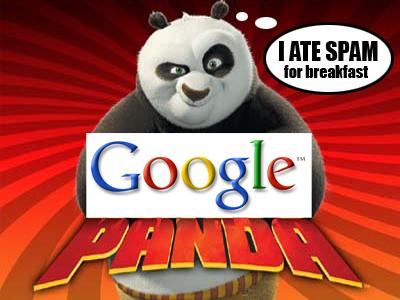 Spam-Kung-Fu-Panda