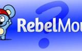 Rebelmouse - Monkey Pickles