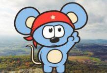 rebelmouse, monkey pickles, monkey funny, funny, comedy