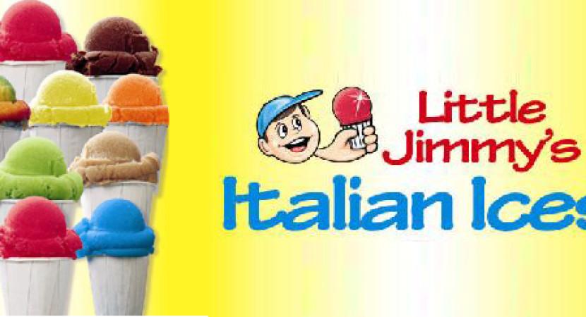 Little Jimmys Banner copy