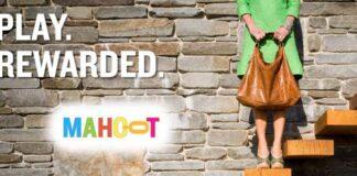 Mahoot Social Gaming