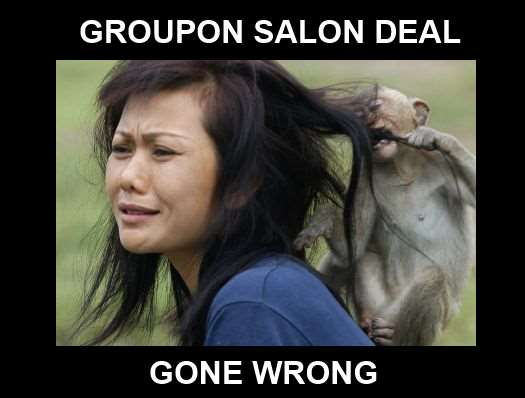 Funny Memes For Hairstylists : Hair salon meme bing images