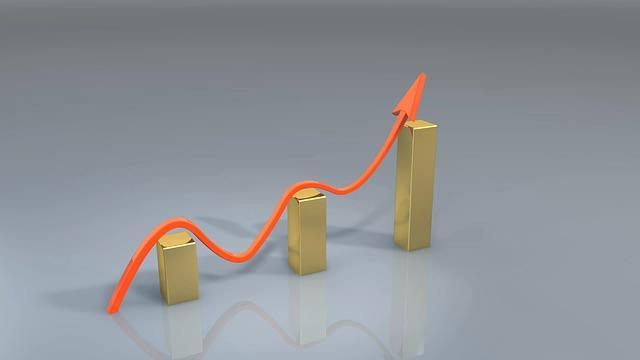 business, online marketing, entrepreneur, grow your business, monkey pickles marketing, huntz colburn online marketing consultant