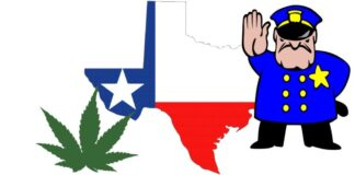 drugs texas