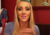 Dumb Life Calculations – Jenna Marbles