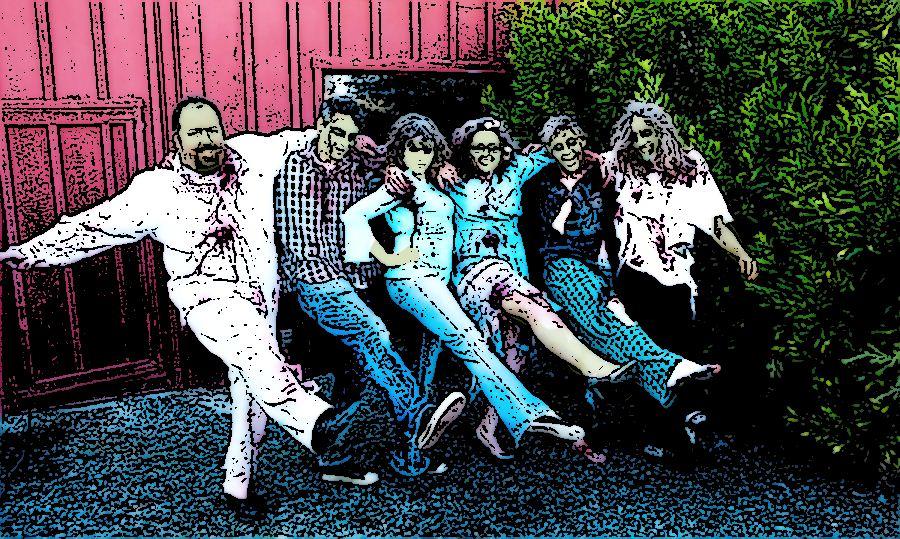 01 zombie-chorus-line