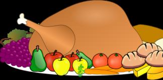 Turkey, Gobble, thanksgiving