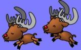 cartoon-reindeer-md
