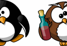 Drunk As A Skunk Or Sly As A Fox?