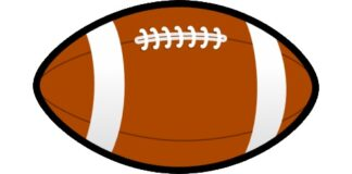 super bowl, football