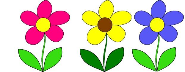 spring. flower, monkey pickles