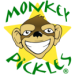 Monkey Pickles