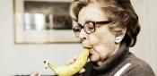 Banandine AKA Smoking Banana Peels