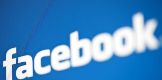 How To Stop Being Annoying On Facebook