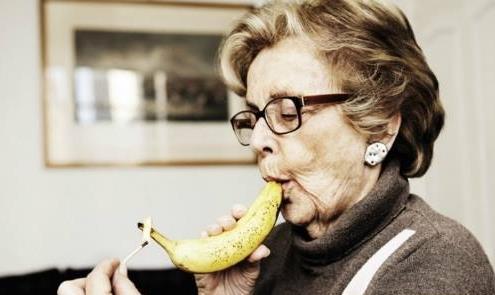 bananadine, smoking banana peel, banana peel, get high