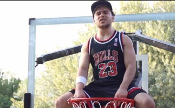 Froggy Fresh - Just Got Dunked On