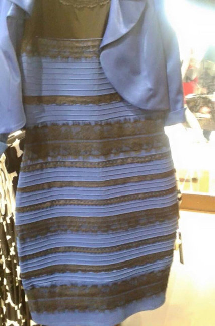 white and gold dress