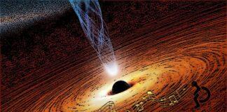 Stephen Hawking Sings Monty Python Galaxy Song
