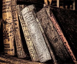 01 old-books