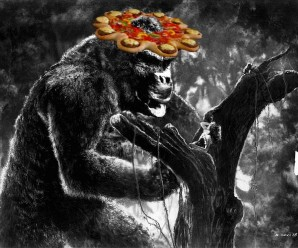 king-kong-pizza