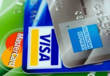 credit cards, funny, unlimited, corporate credit card, spending, free