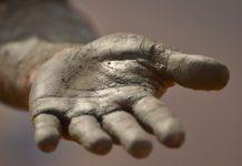 third hand, daily peel, useful life hacks, life hacks
