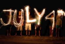 july 4, july 4th, celebrate, independence day, america, america the beautiful, respect