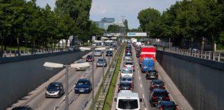 traffic, pet peeve, traffic jam, bad drivers, cut off, speeding ticket, road rage
