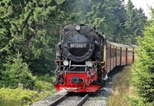 Funny jokes, Howlers, Joke Of The Day, Monkey Pickles, train conductor