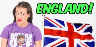 Monkey Pickles, Cool People, Miranda Sings, funny videos