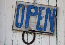 hidden restaurant, secret restaurant, local spots, best restaurant, diners, dives, hole in the wall restaurants