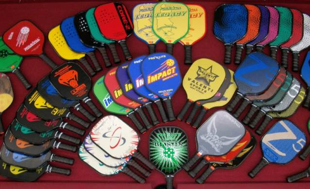 pickleball paddles, fraternity paddles, sorority paddles, pickle ball, cat care, table tennis