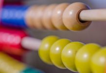 Monkey Pickles, Funny Articles, how to use an abacus, abacus math, abacus definition