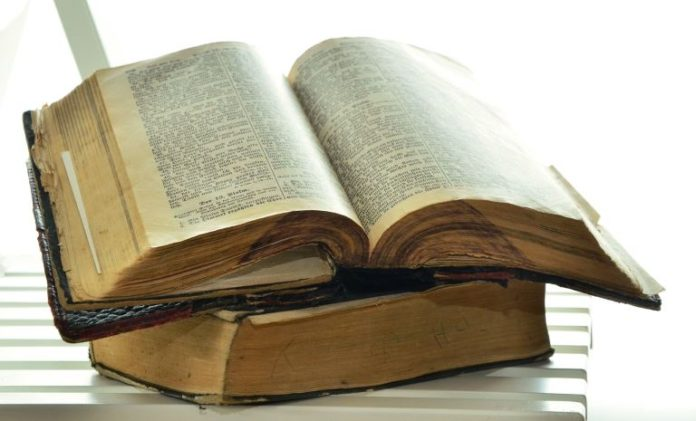 Funny jokes, Howlers, Joke Of The Day, Monkey Pickles, pastor preaching, adultery, Ten Commandments