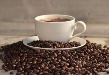 world's strongest coffee, strong coffee, how to make coffee, death wish coffee,
