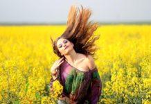 beauty tips, banana beauty, belly fat, acne, acne treatment, pimples