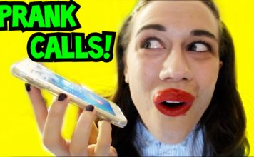 Miranda Sings, prank calls, funny videos, cool people, funny people, #AksMiranda