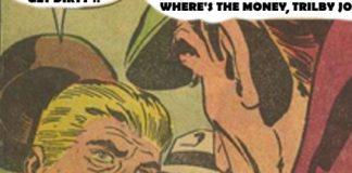 sheerluck jolmes, sherlock holmes, cartoon popovers, cartoons online, read cartoons online, read comics online