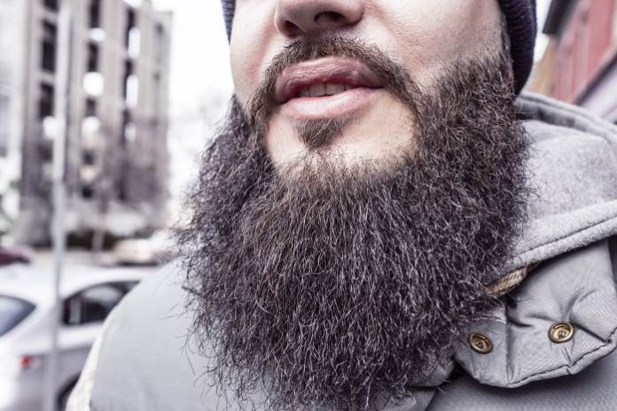 how to, how to use beard balm, monkey pickles, funny articles