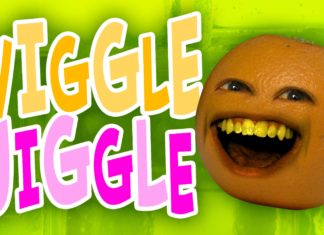 funny videos, cool people, Annoying Orange, Monkey Pickles,