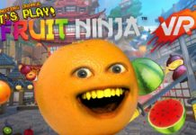 let's play, funny videos, cool people, Annoying Orange, Monkey Pickles,