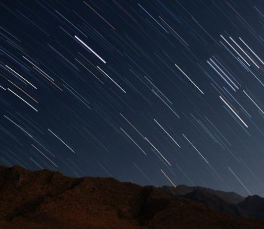 taking a meteor shower, monkey pickles, funny articles, truth in advertising