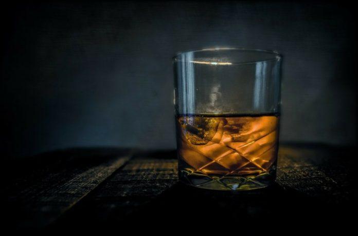 monkey pickles, funny articles, whiskey, johnnie walker, jameson whiskey, jack daniels