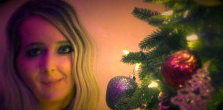 Body Massage – Jenna Marbles