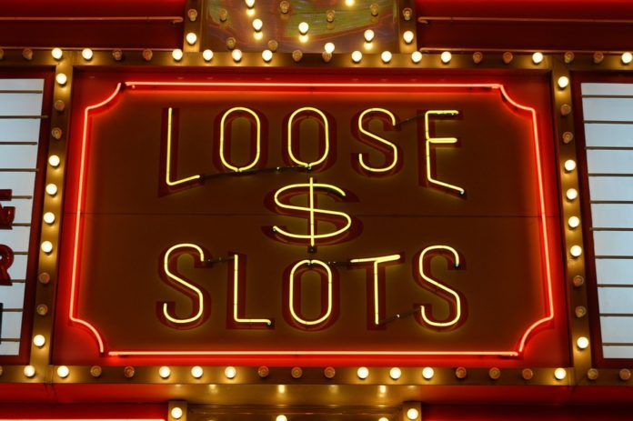 Do's and Don'ts for Slot Machines
