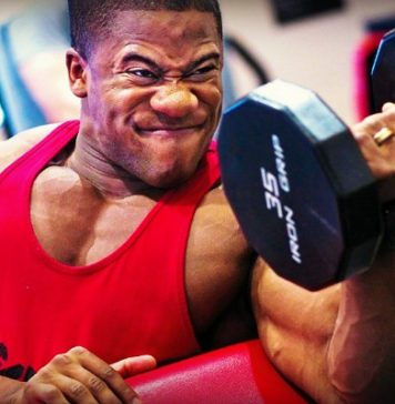 Do's and Don'ts of Gym Etiquette