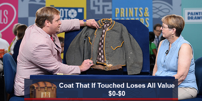Antiques Roadshow Memes, Funny, Satire, Funny Articles, Social Club
