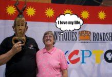 Antiques Roadshow Memes, Funny, Satire, Funny Articles, Social Club